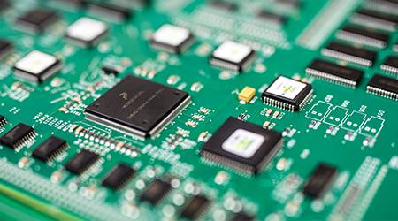 pcba_2 Can Wiring on copper conductor, alternating current, can filter, circuit breaker, power cord, electric power distribution, can frame, knob-and-tube wiring, electric motor, can wire, power cable, ac power plugs and sockets, can fan, distribution board, electrical conduit, electric power transmission, can dimensions, ground and neutral, earthing system, wiring diagram, three-phase electric power, can design, electrical engineering, can go, national electrical code,