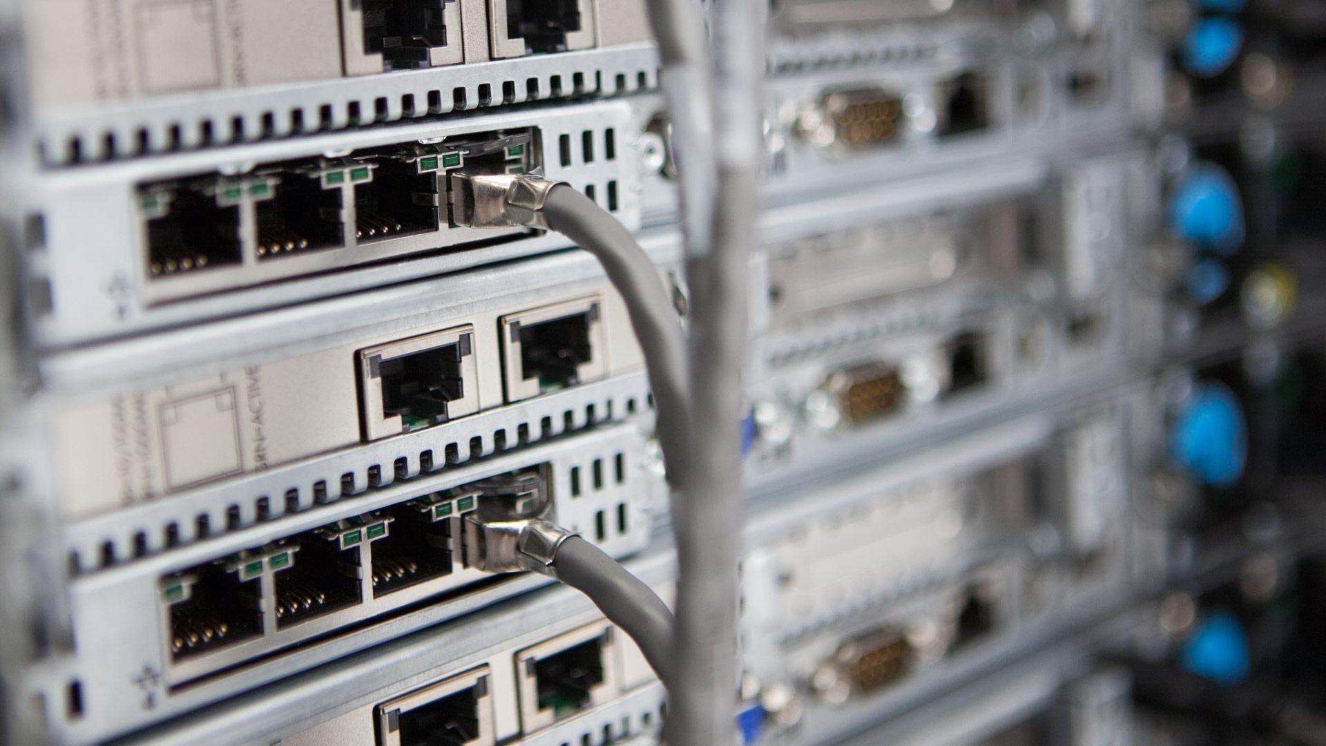 1920_1080_2 Wiring Harness Boards on thermostat board, ecm board, bracket board, wheel board,